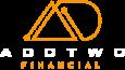 ADDTWO Financial - Digitale Sichtbarkeit fr Finanzberater